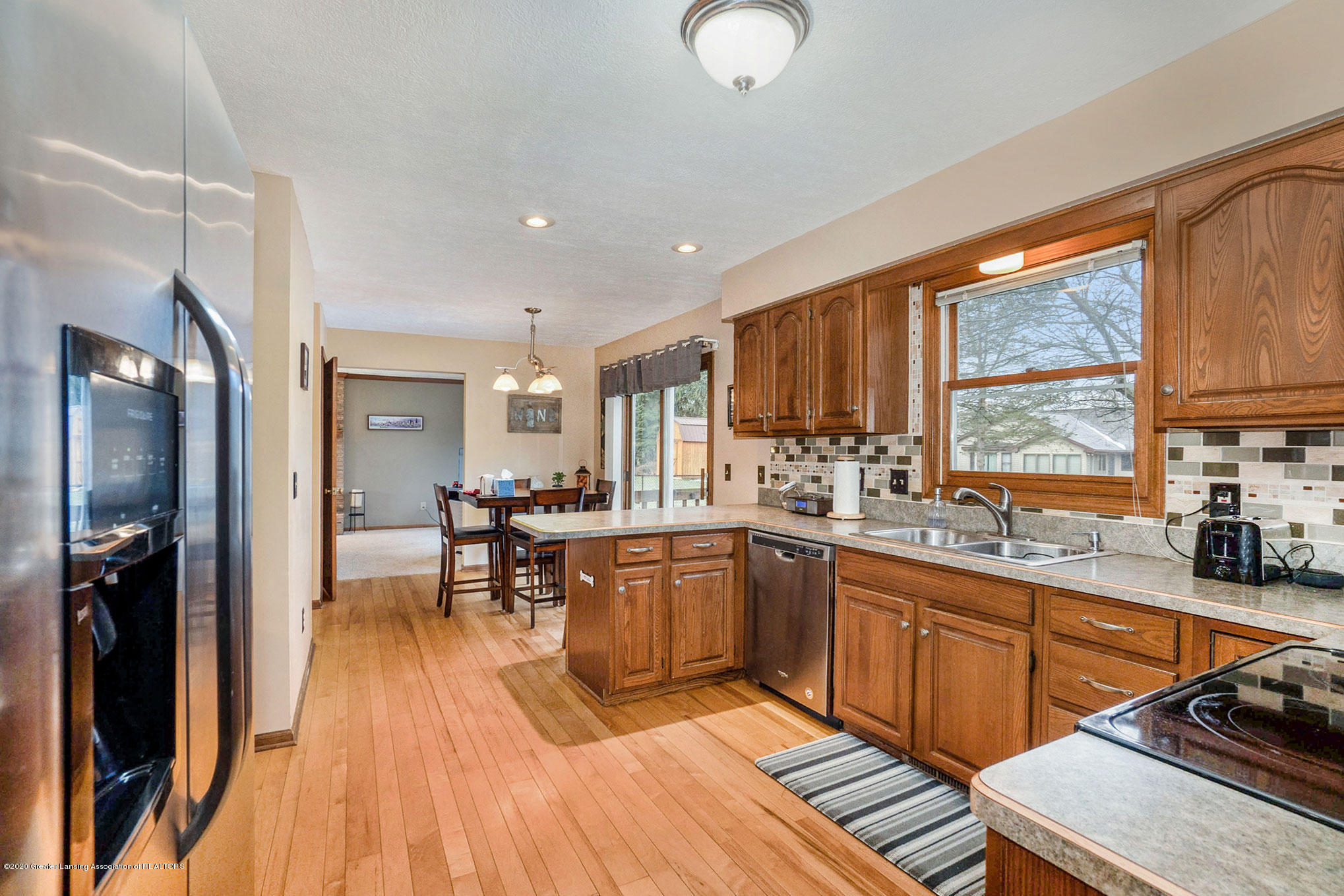 5897 Buttonwood Dr - 15 - 15