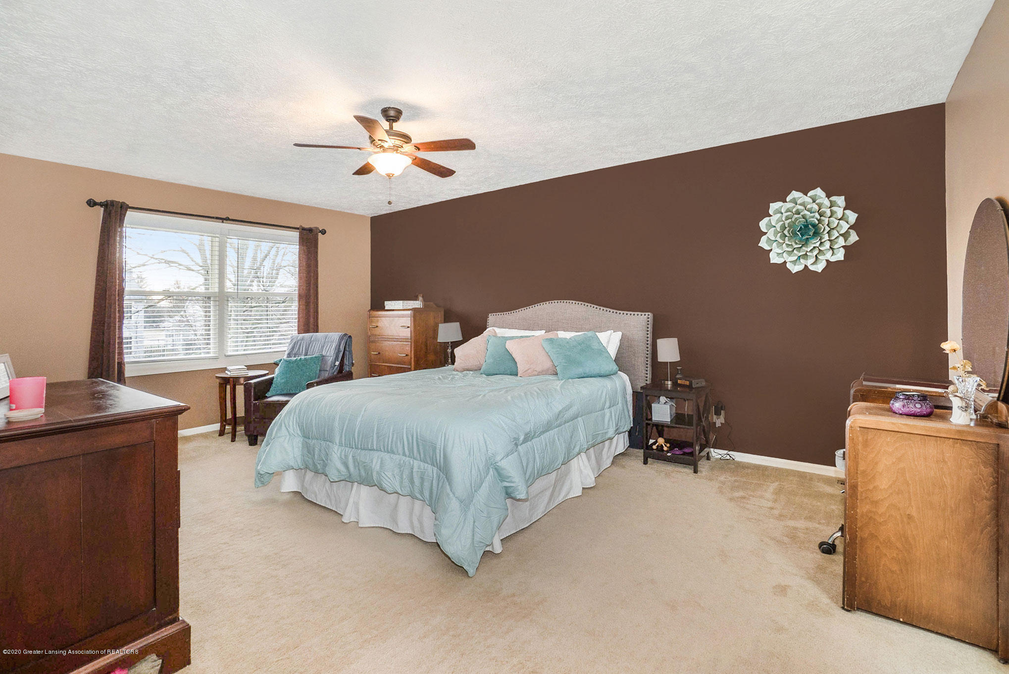 5897 Buttonwood Dr - 18 - 18