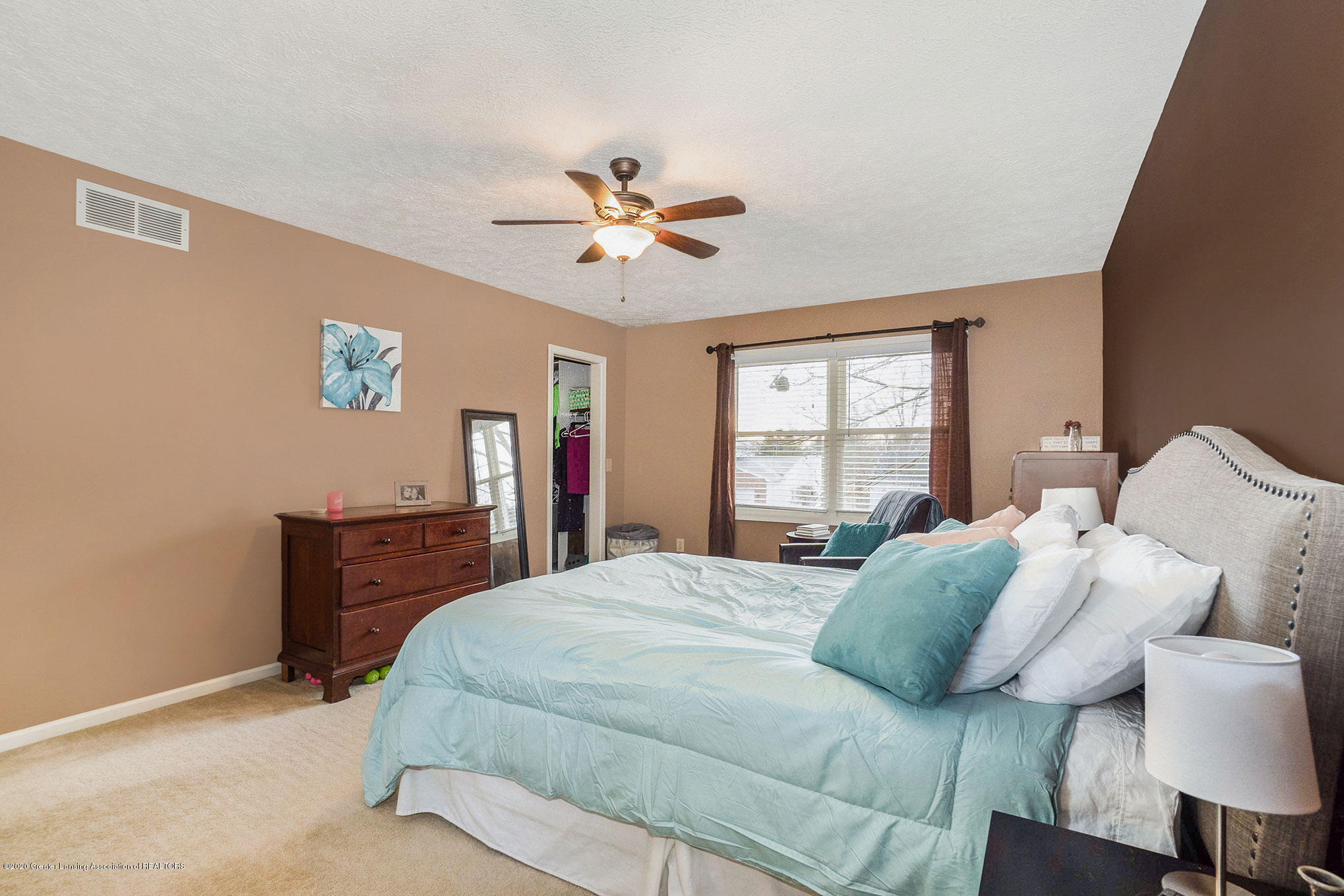 5897 Buttonwood Dr - 19 - 19