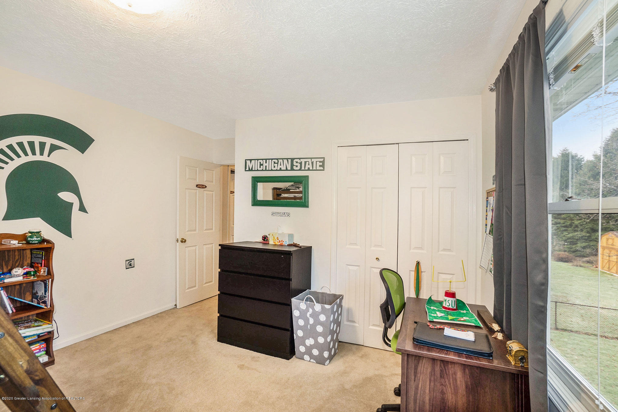5897 Buttonwood Dr - 24 - 24
