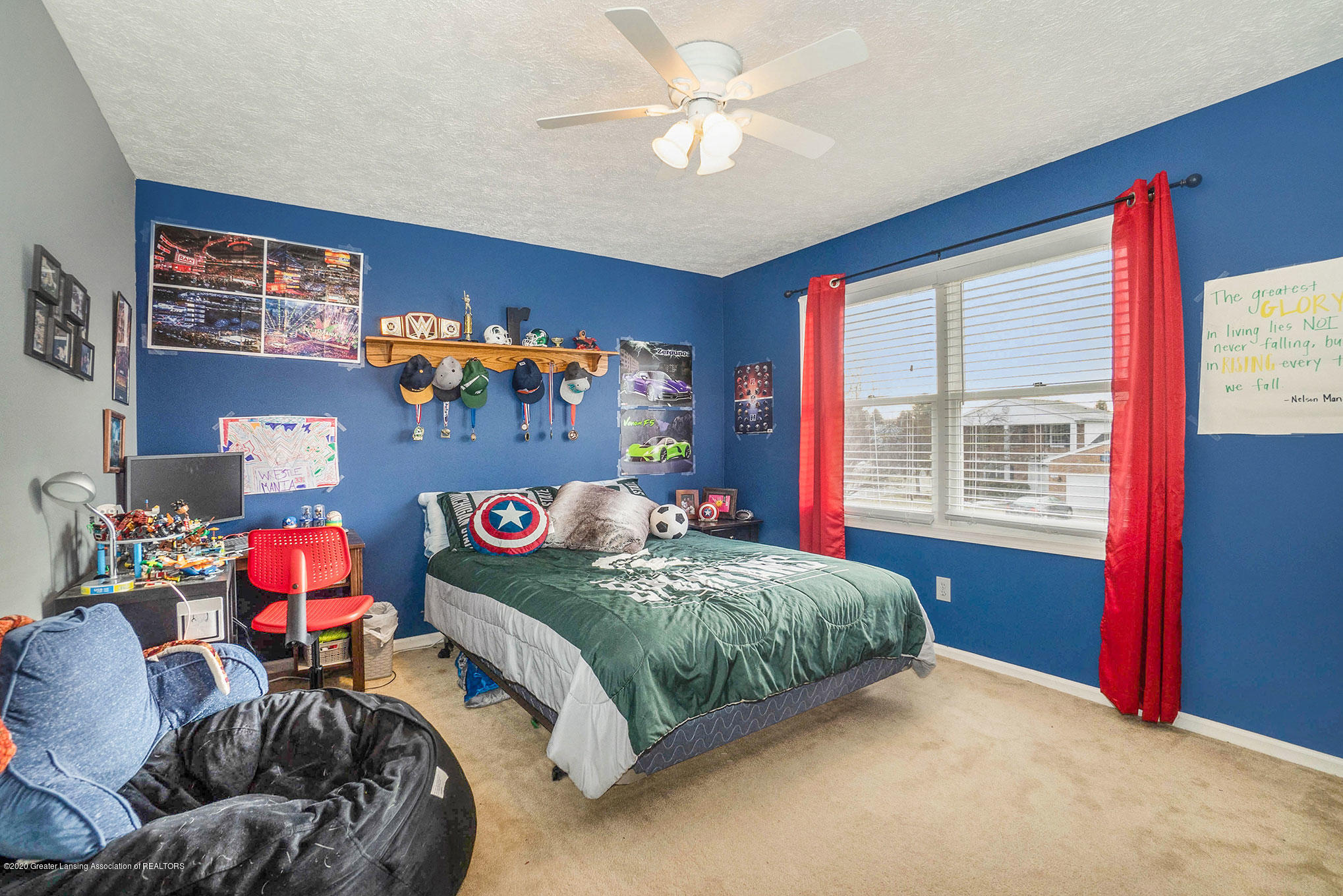 5897 Buttonwood Dr - 26 - 26