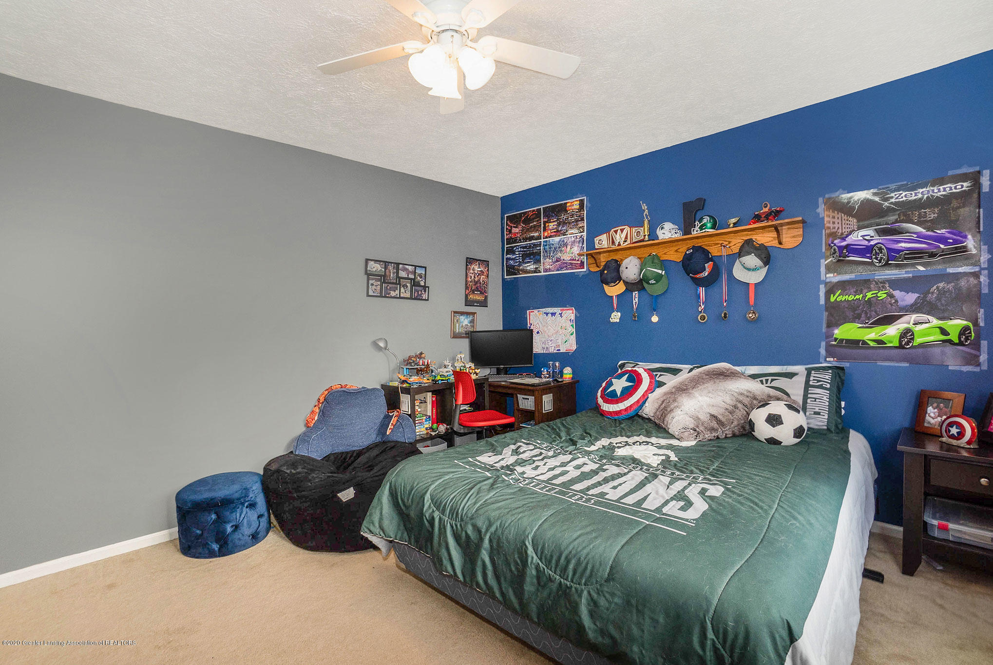 5897 Buttonwood Dr - 27 - 27