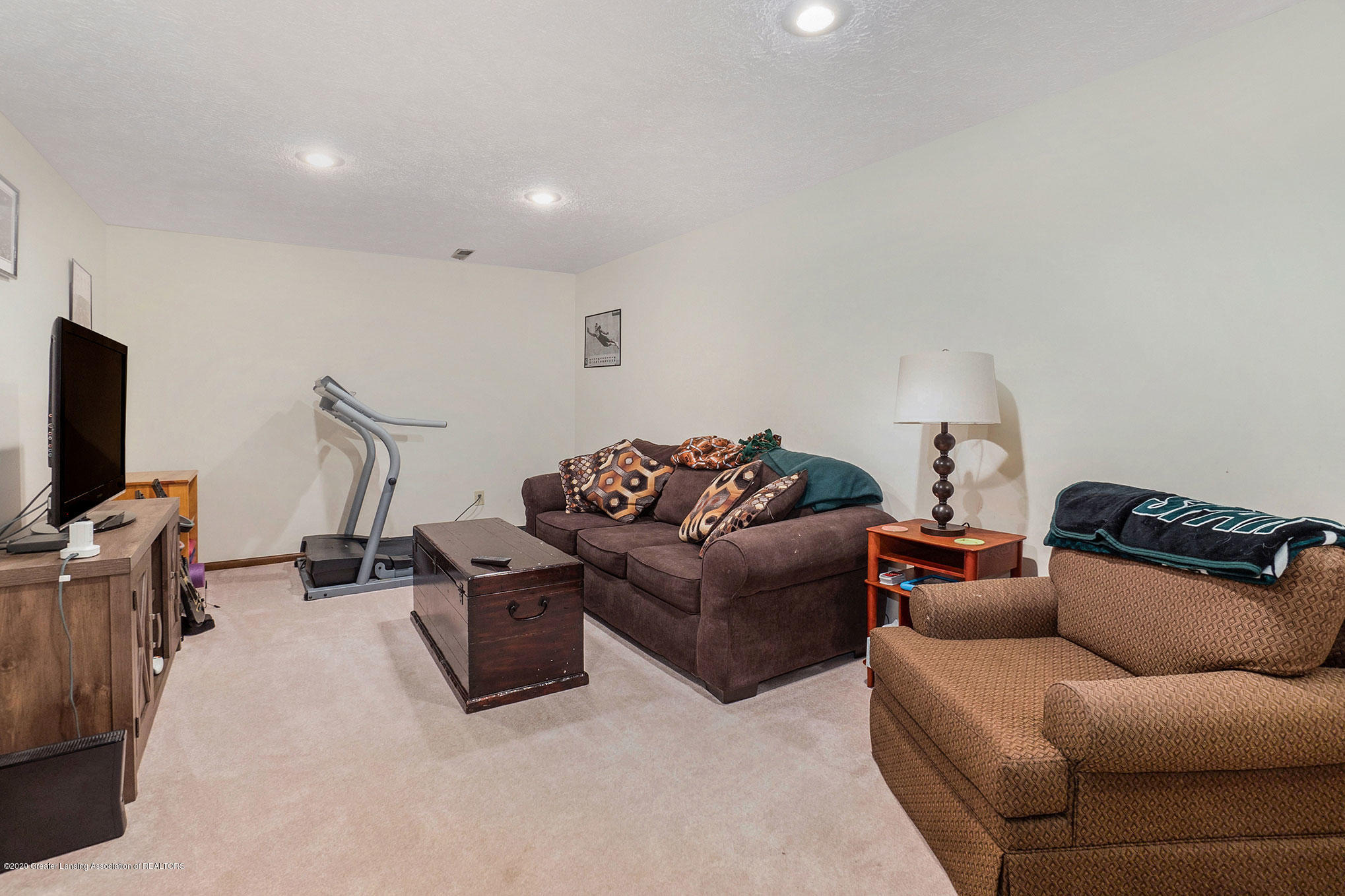 5897 Buttonwood Dr - 29 - 29