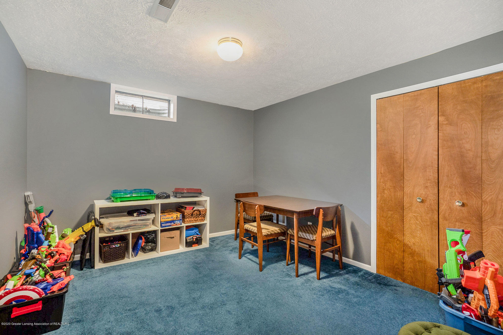5897 Buttonwood Dr - 30 - 30