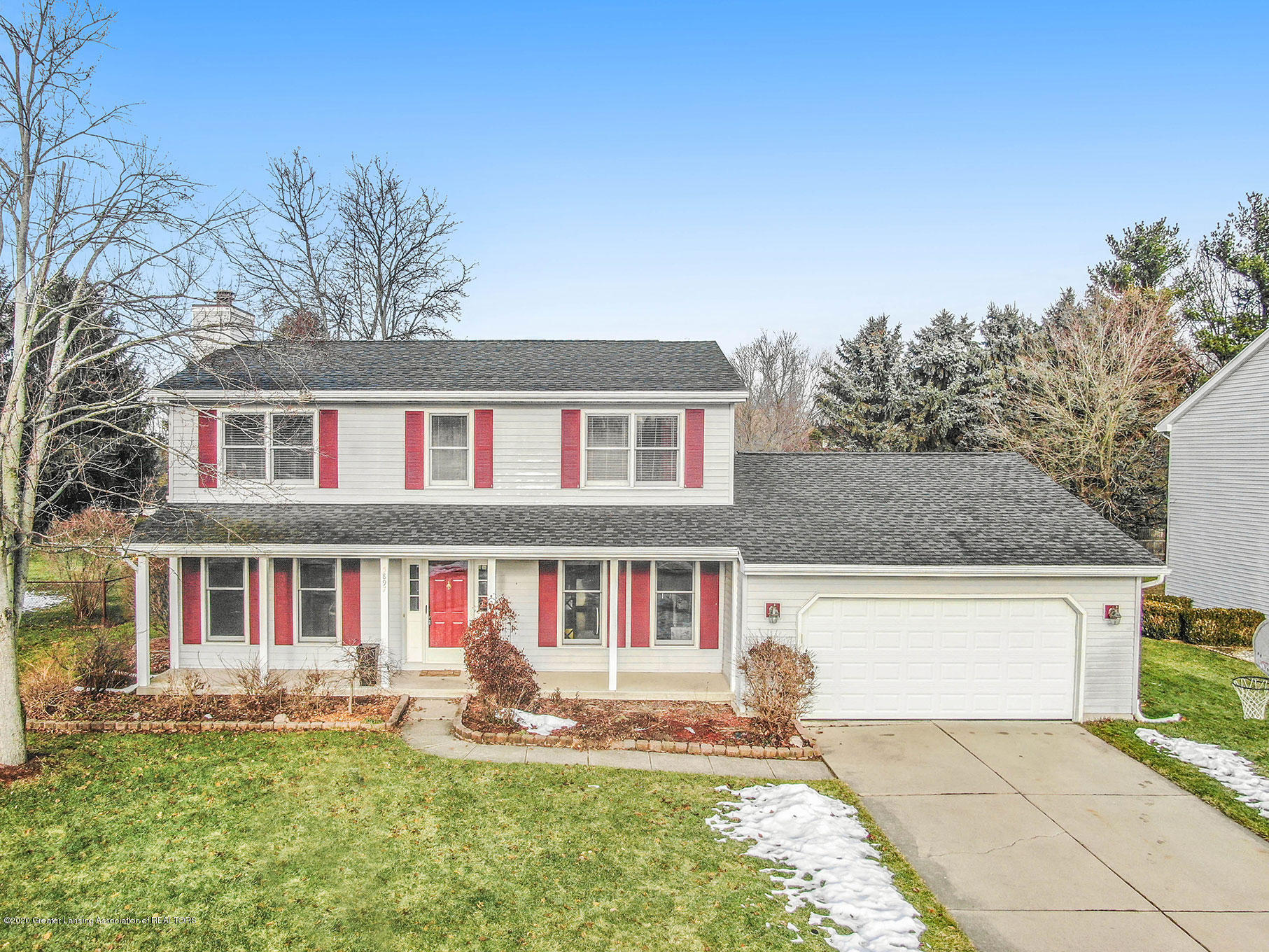 5897 Buttonwood Dr - 1 - 41