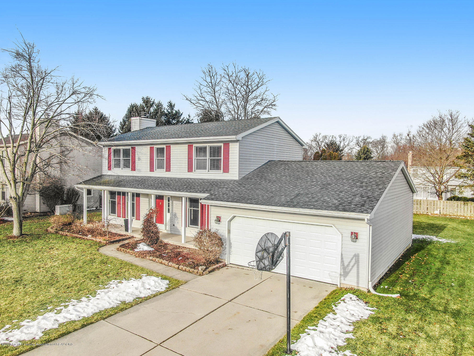 5897 Buttonwood Dr - 2 - 42