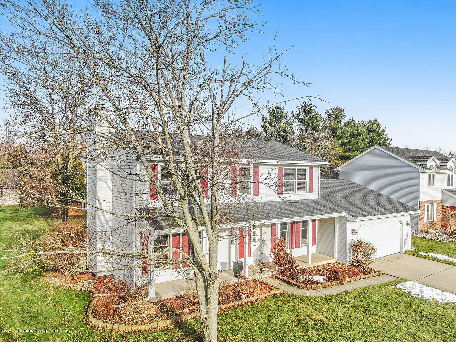 5897 Buttonwood Dr - 3 - 43