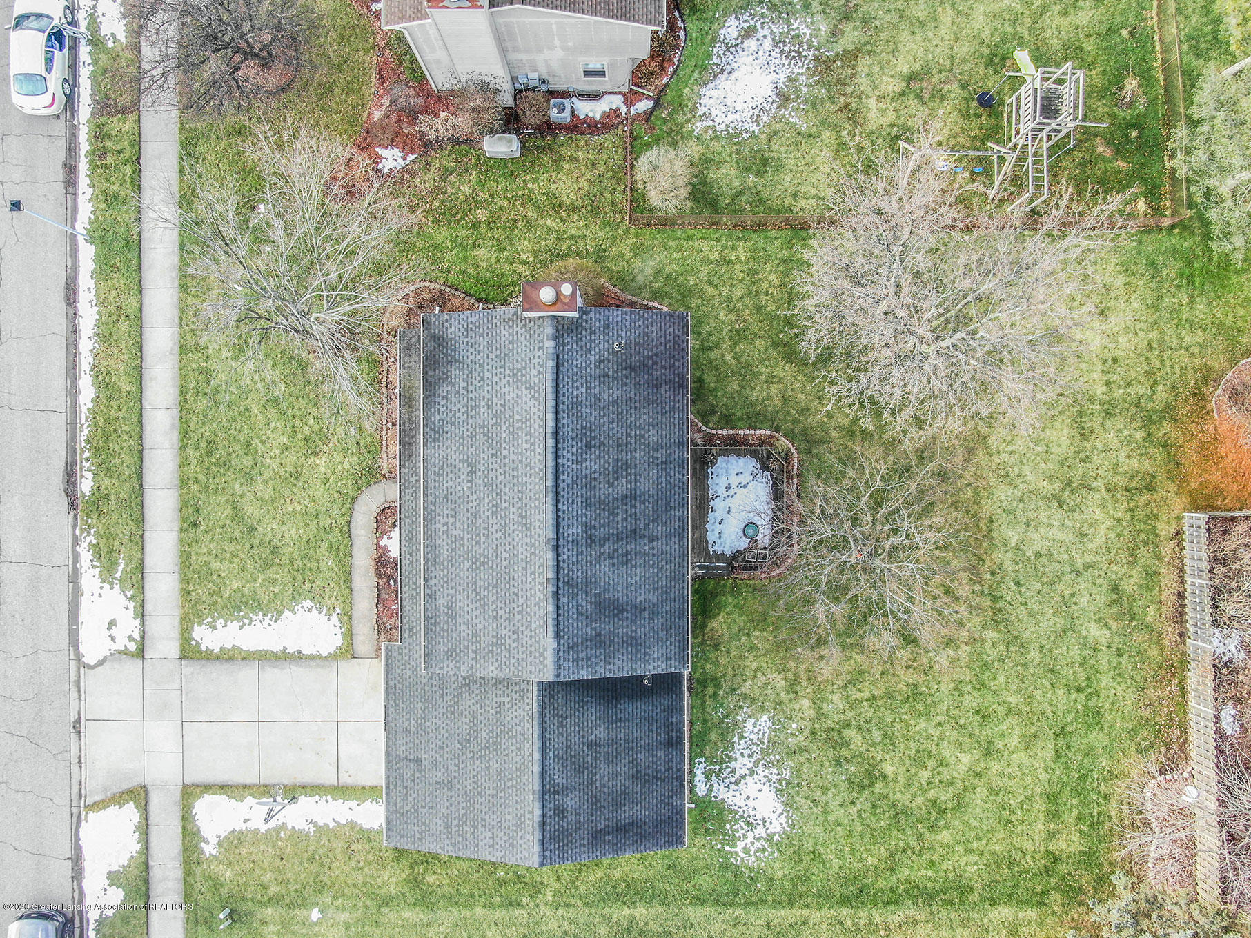 5897 Buttonwood Dr - 4 - 44