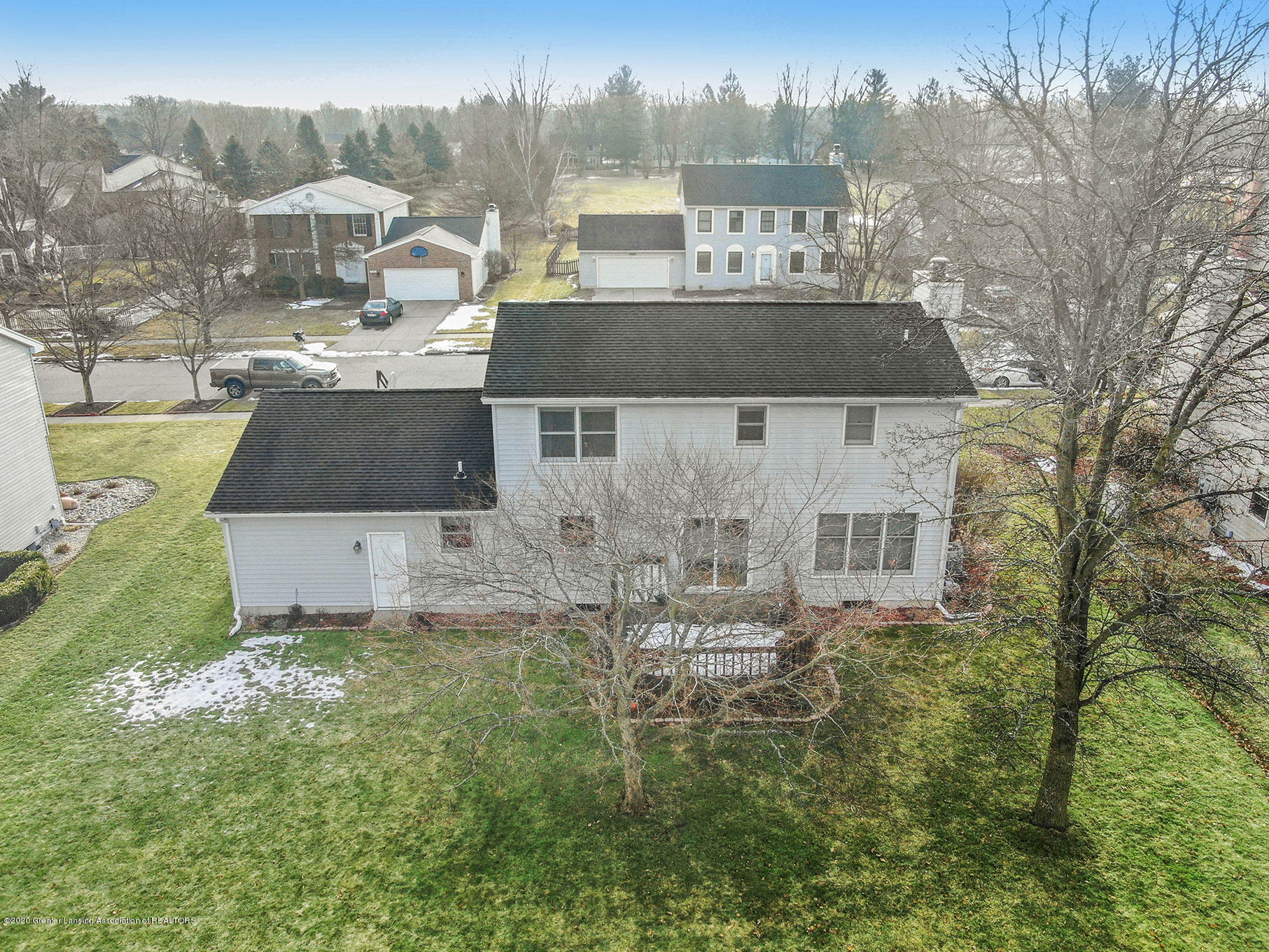 5897 Buttonwood Dr - 5 - 45