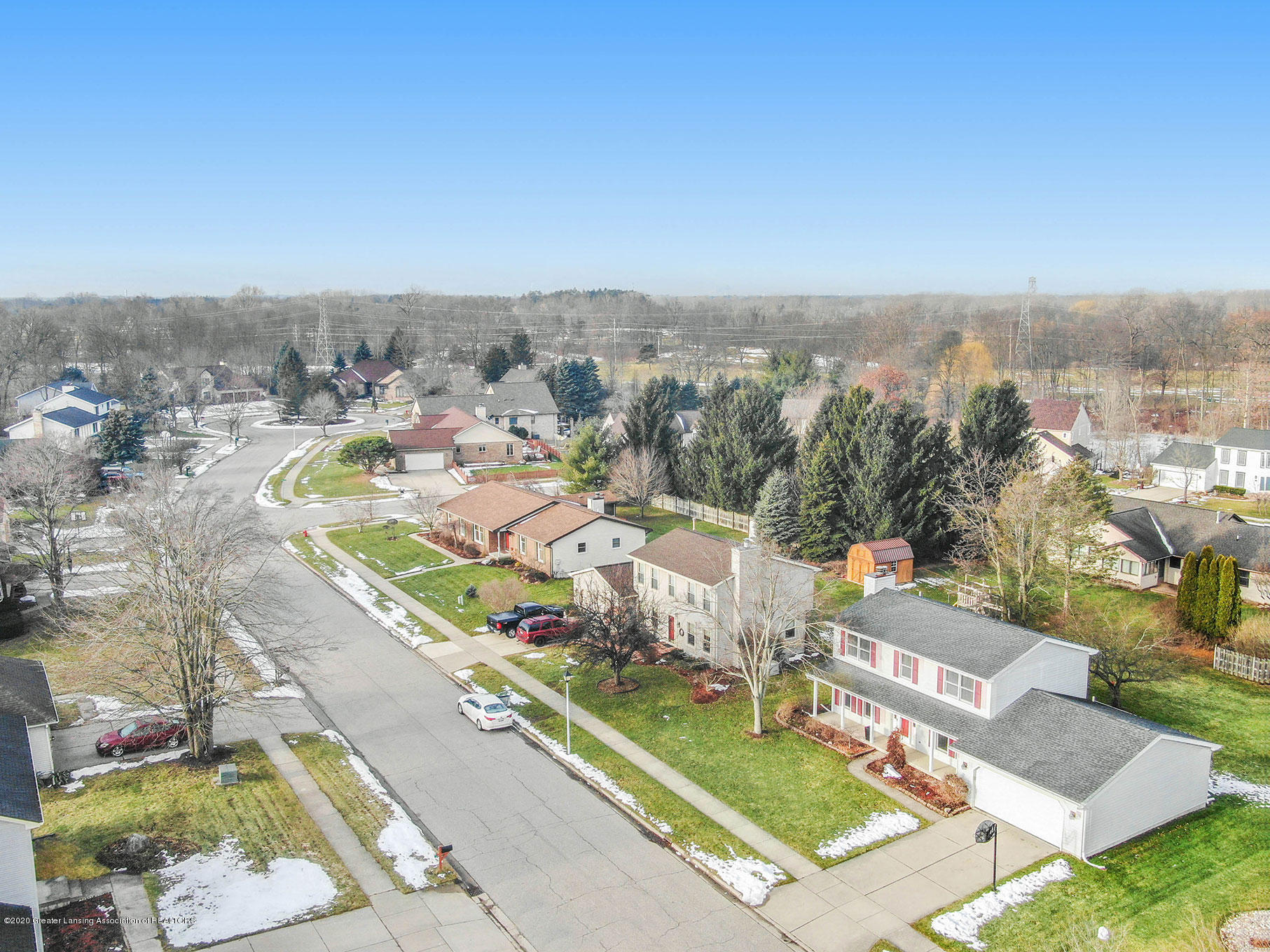 5897 Buttonwood Dr - 7 - 47