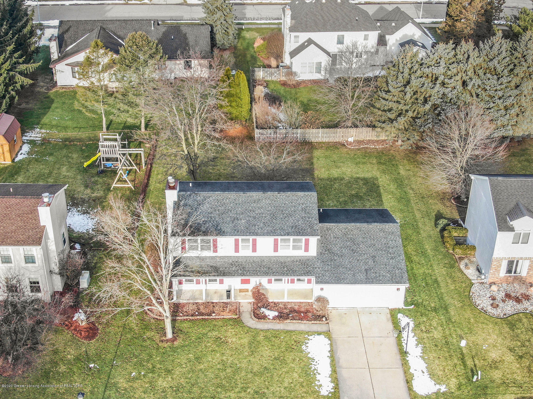 5897 Buttonwood Dr - 9 - 49