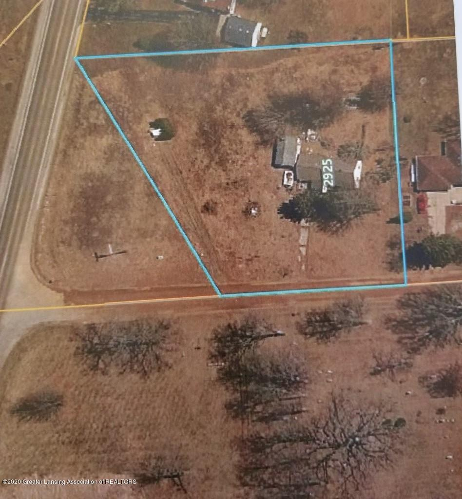 2925 S Canfield Rd - Parcel - 8