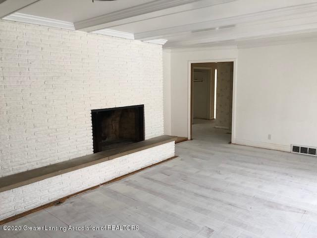 4635 Sequoia Trail - Family Room - 9