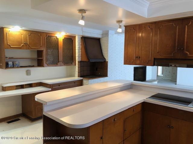 4635 Sequoia Trail - Kitchen - 5