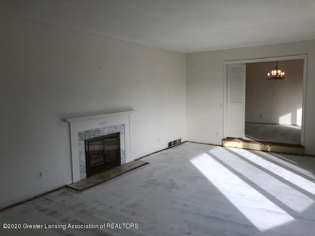 4635 Sequoia Trail - Living Room - 13