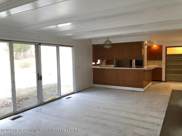 4635 Sequoia Trail - Family Room - 7