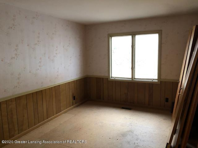 4635 Sequoia Trail - Bedroom - 17
