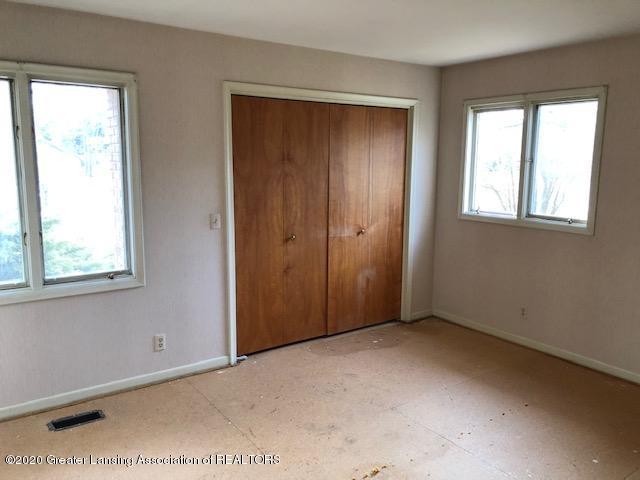 4635 Sequoia Trail - Bedroom - 19