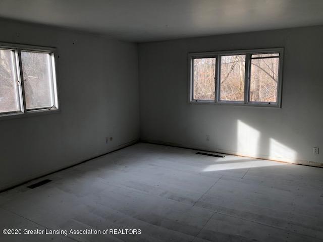 4635 Sequoia Trail - Master Bedroom - 15