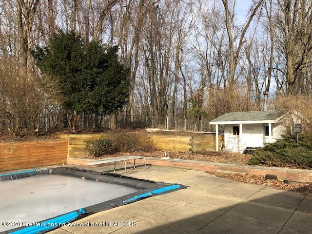 4635 Sequoia Trail - Swimming Pool - 26