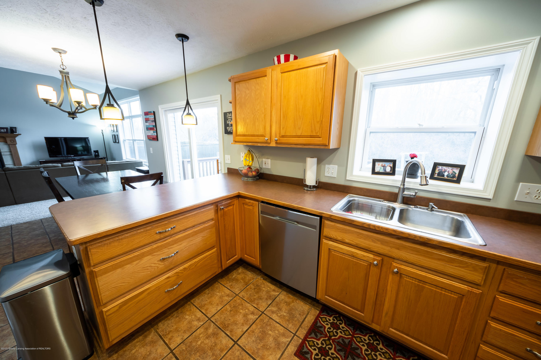 1408 Yarrow Dr - Kitchen - 9