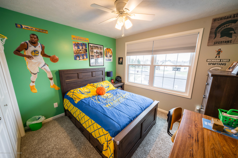 1408 Yarrow Dr - Bedroom - 17