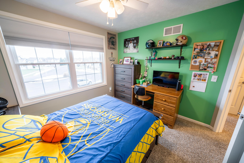 1408 Yarrow Dr - Bedroom - 18