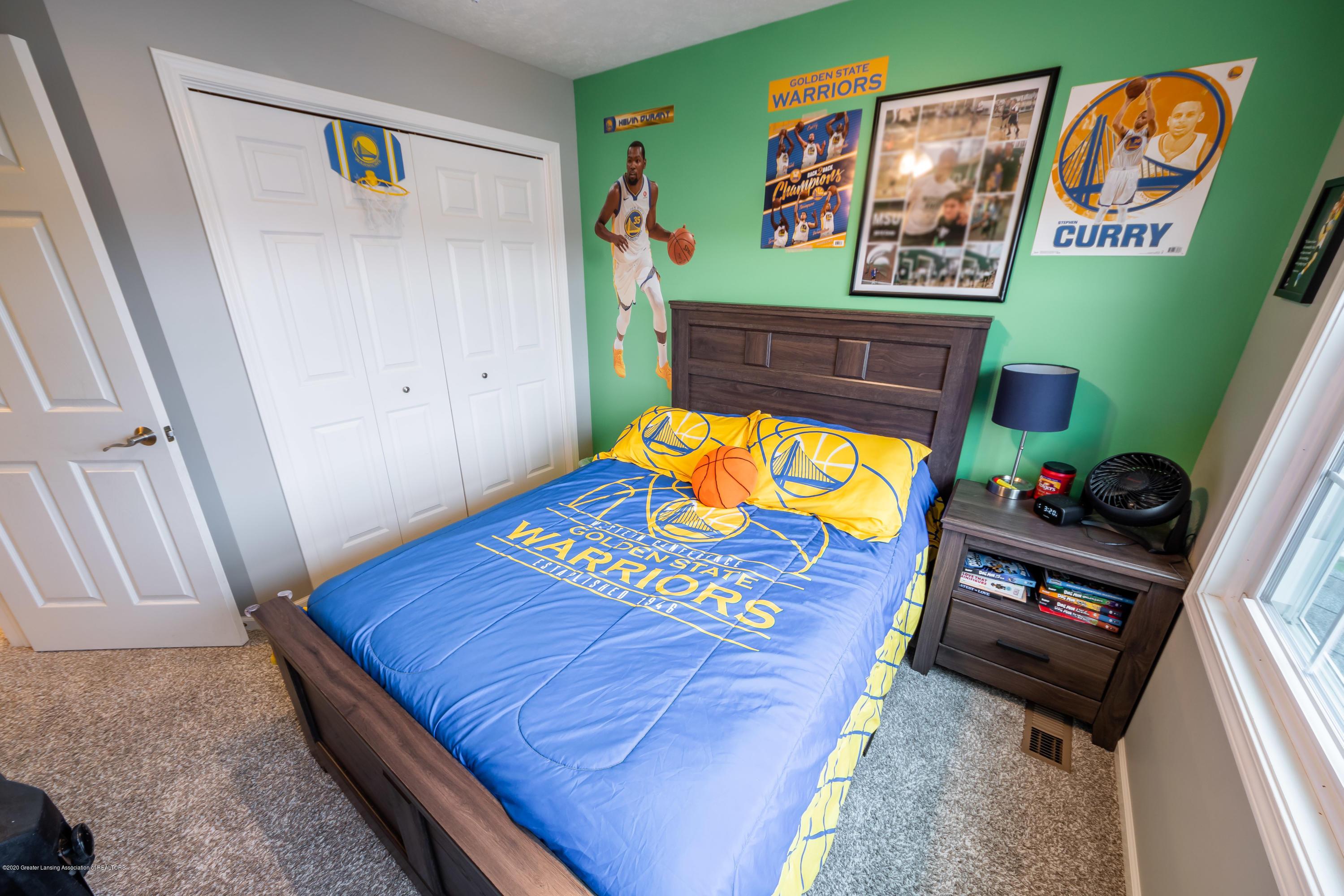 1408 Yarrow Dr - Bedroom - 19