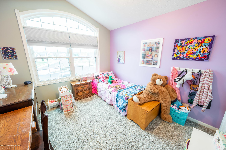 1408 Yarrow Dr - Bedroom - 20