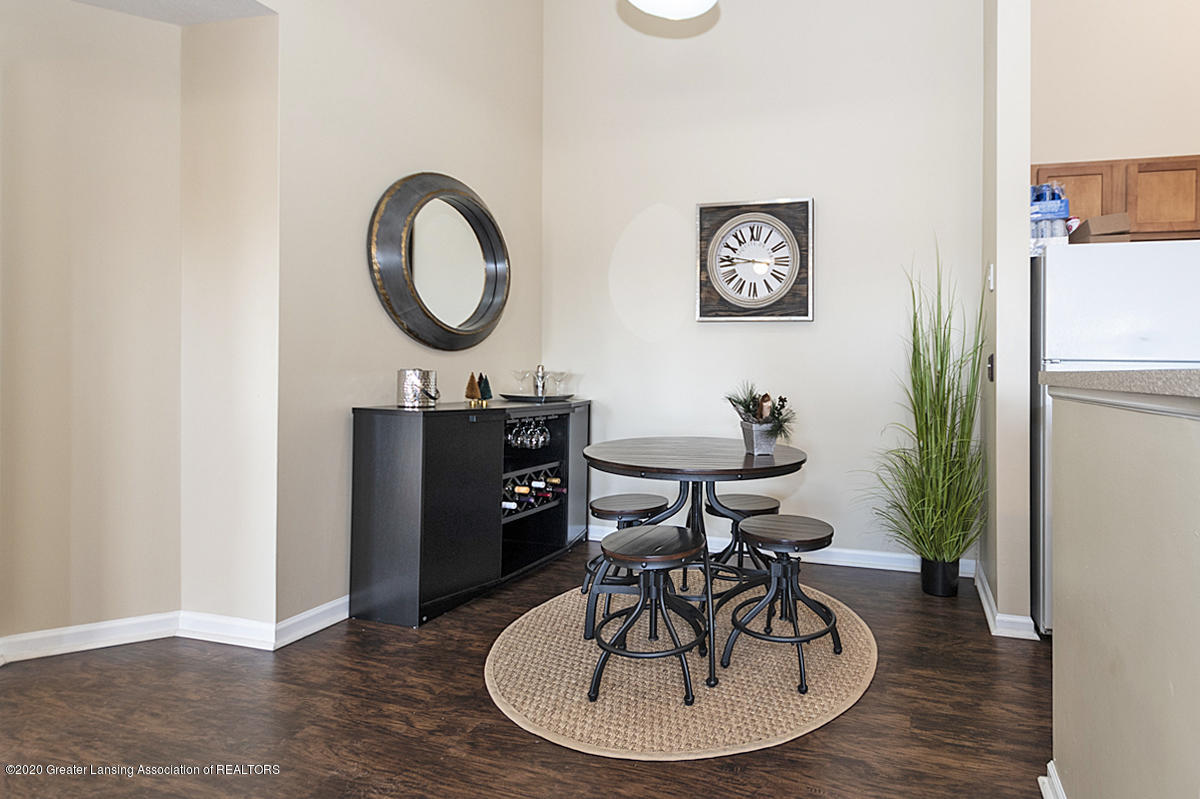 12923 Townsend Dr APT 511 - Dining - 7