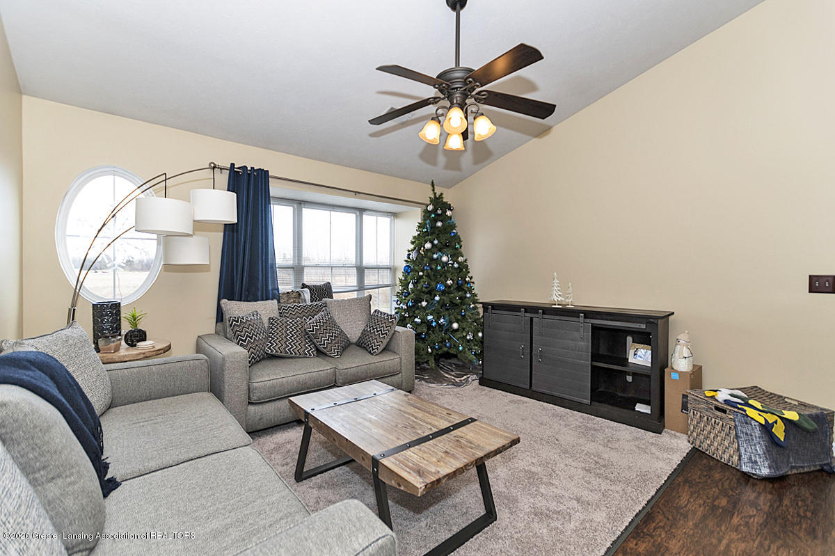 12923 Townsend Dr APT 511 - Great Room - 4