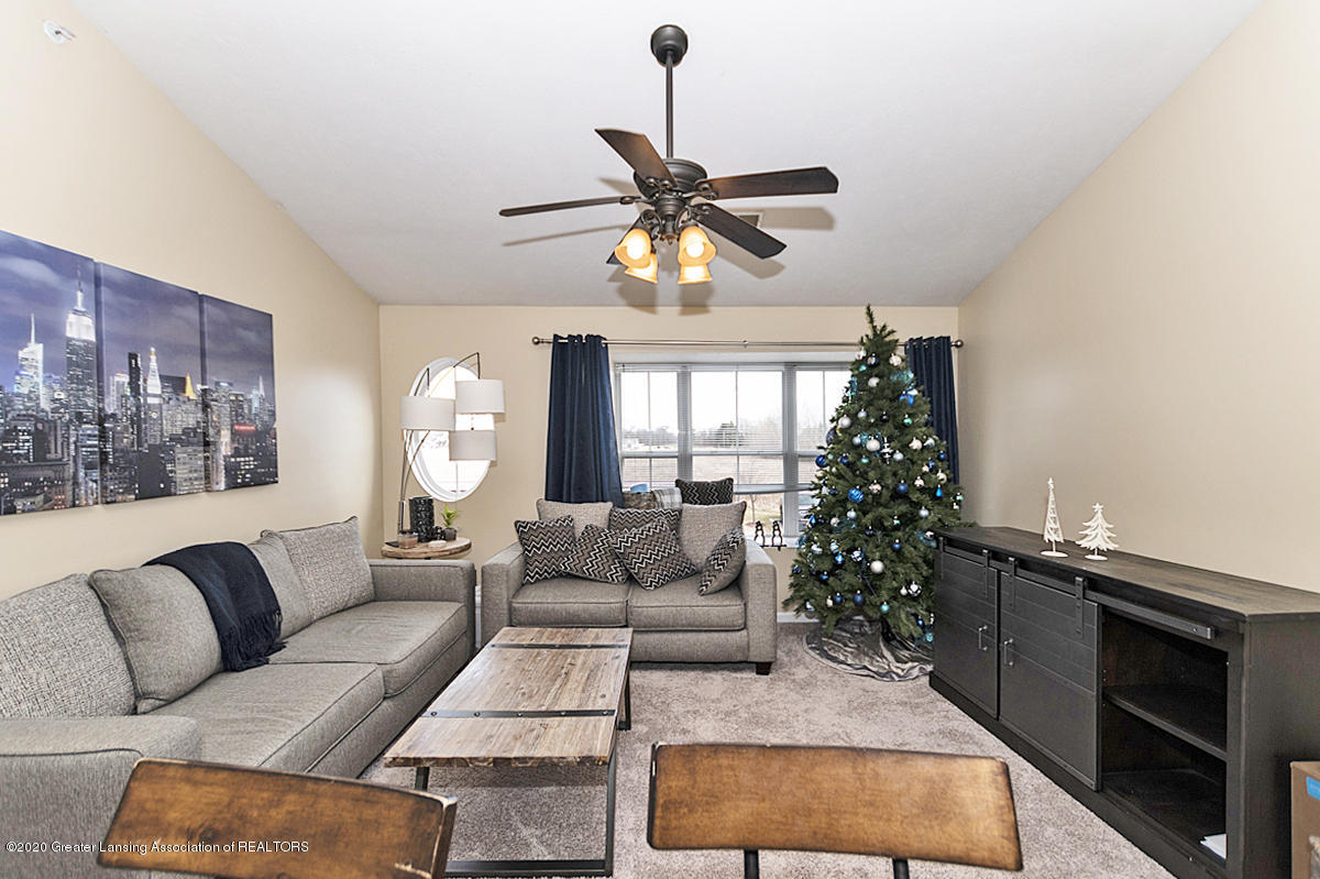 12923 Townsend Dr APT 511 - Great Room - 2