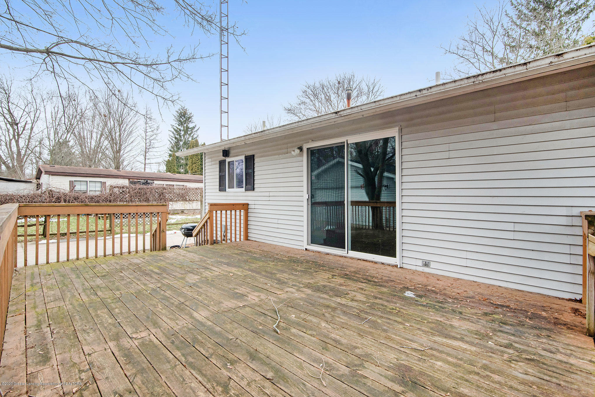 15787 Whittemore St - 5 - 10