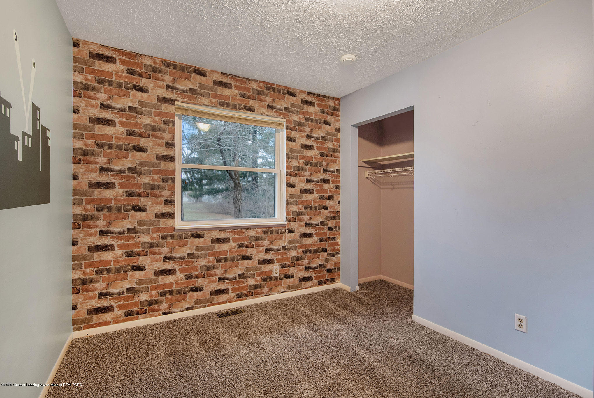 15787 Whittemore St - 14 - 14