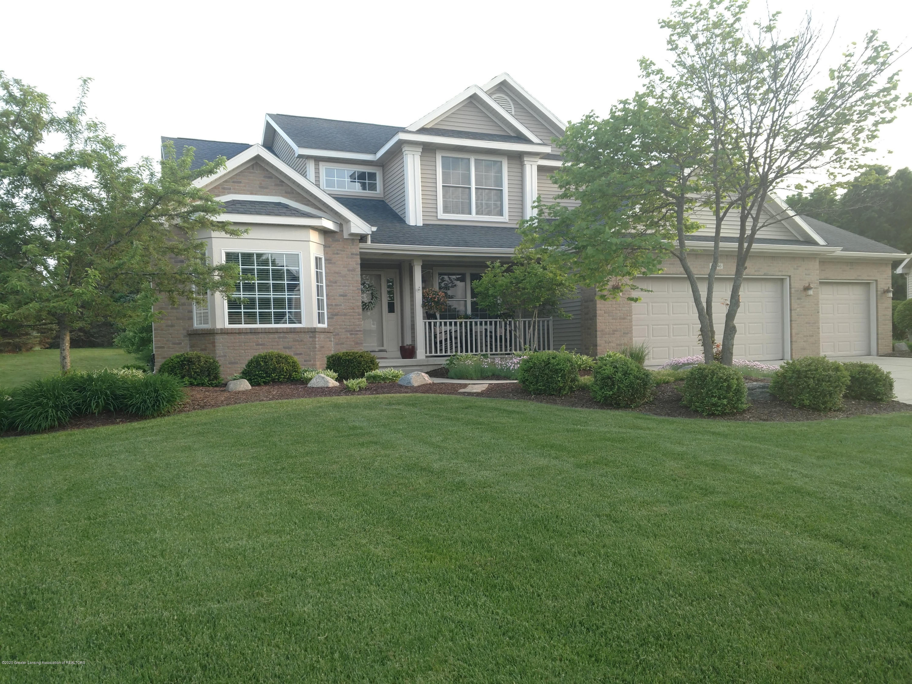 12946 Chartreuse Dr - unnamed (4) - 42