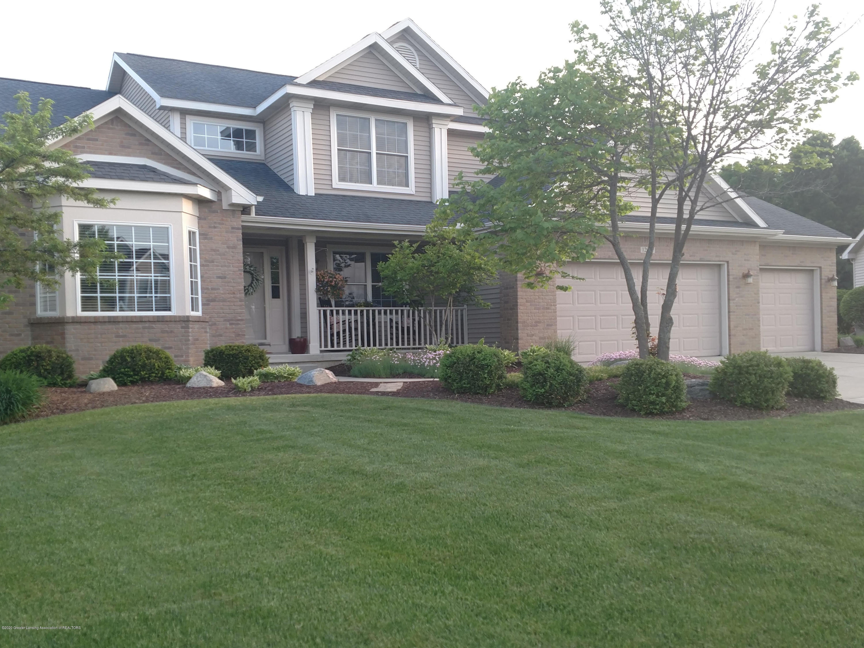 12946 Chartreuse Dr - unnamed (3) - 43