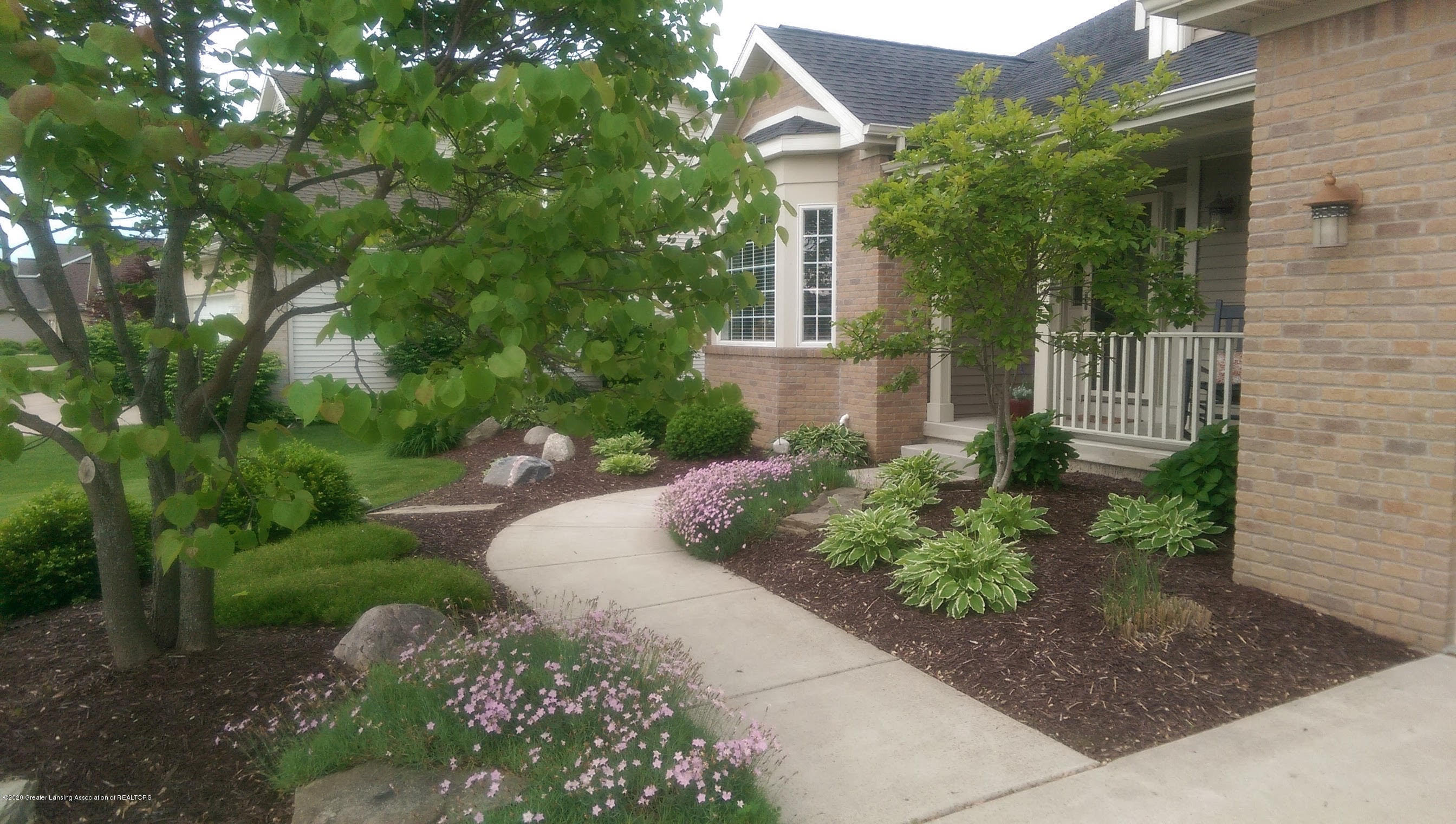 12946 Chartreuse Dr - unnamed (1) - 44