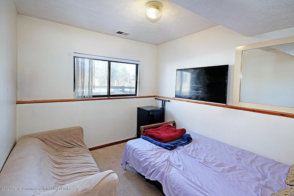 814 Sever Dr - Bedroom 5 - 10