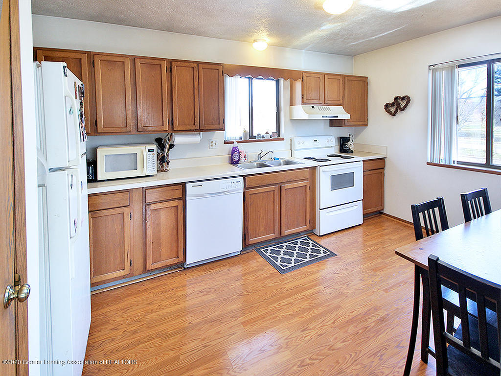 814 Sever Dr - Kitchen - 4