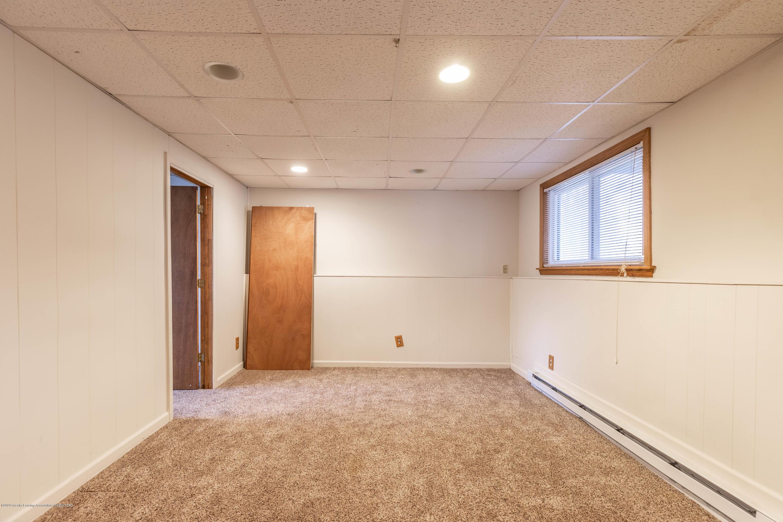 215 Oakwood St - Bedroom - 19