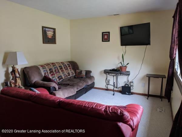 6042 Gibson Ave - Living Room - 4