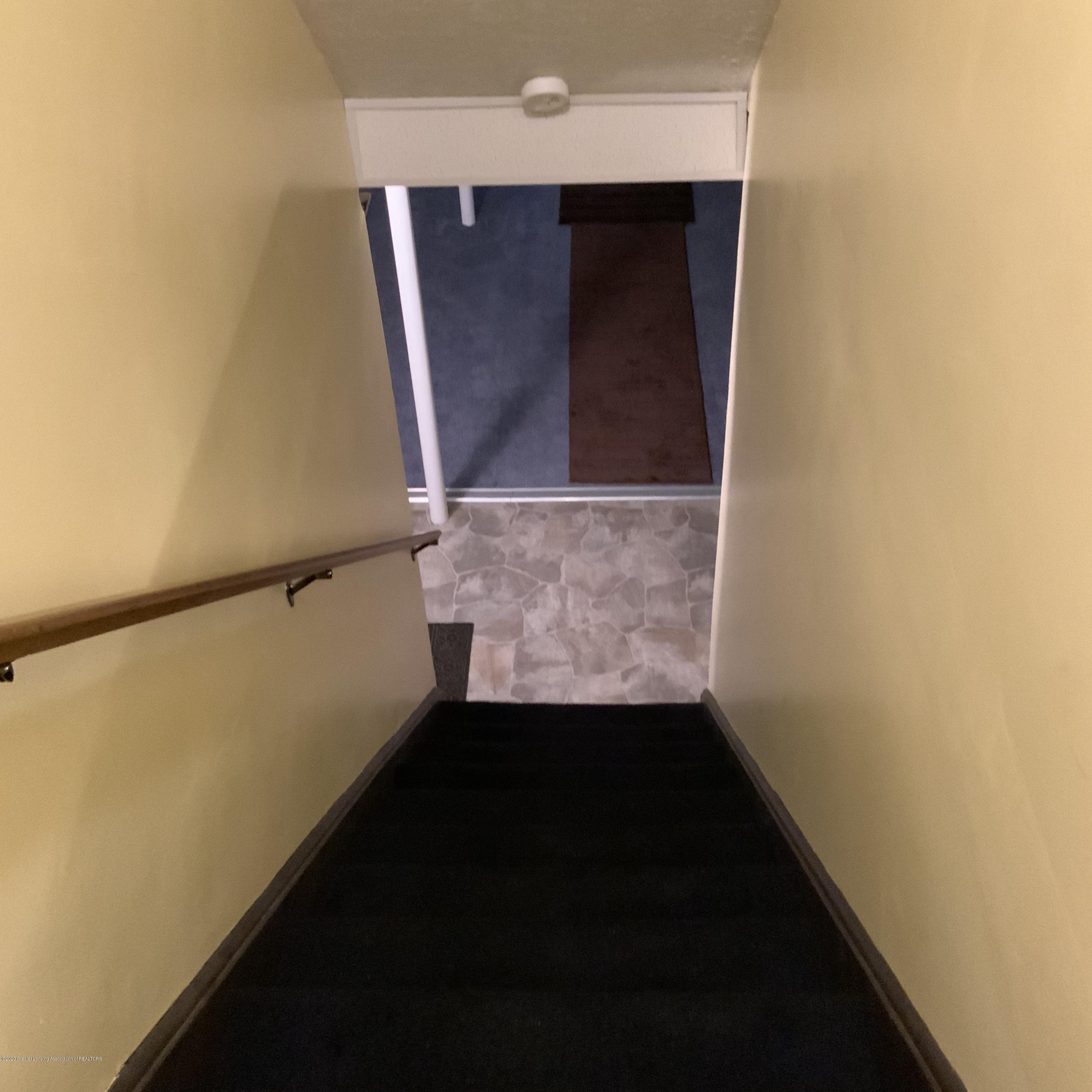 6042 Gibson Ave - Stairs - 10