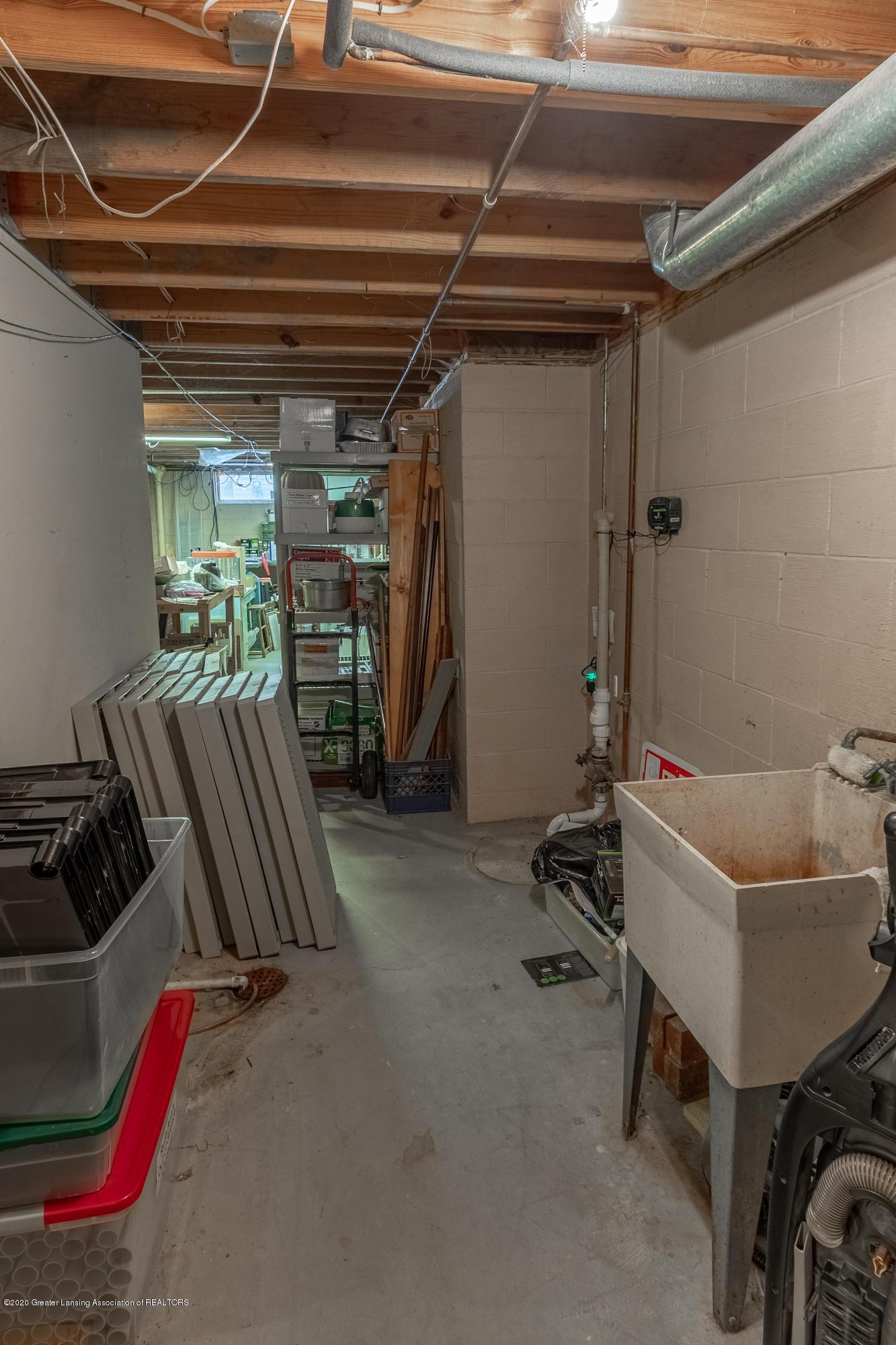 2060 Tamarack Dr - Basement Storage - 44