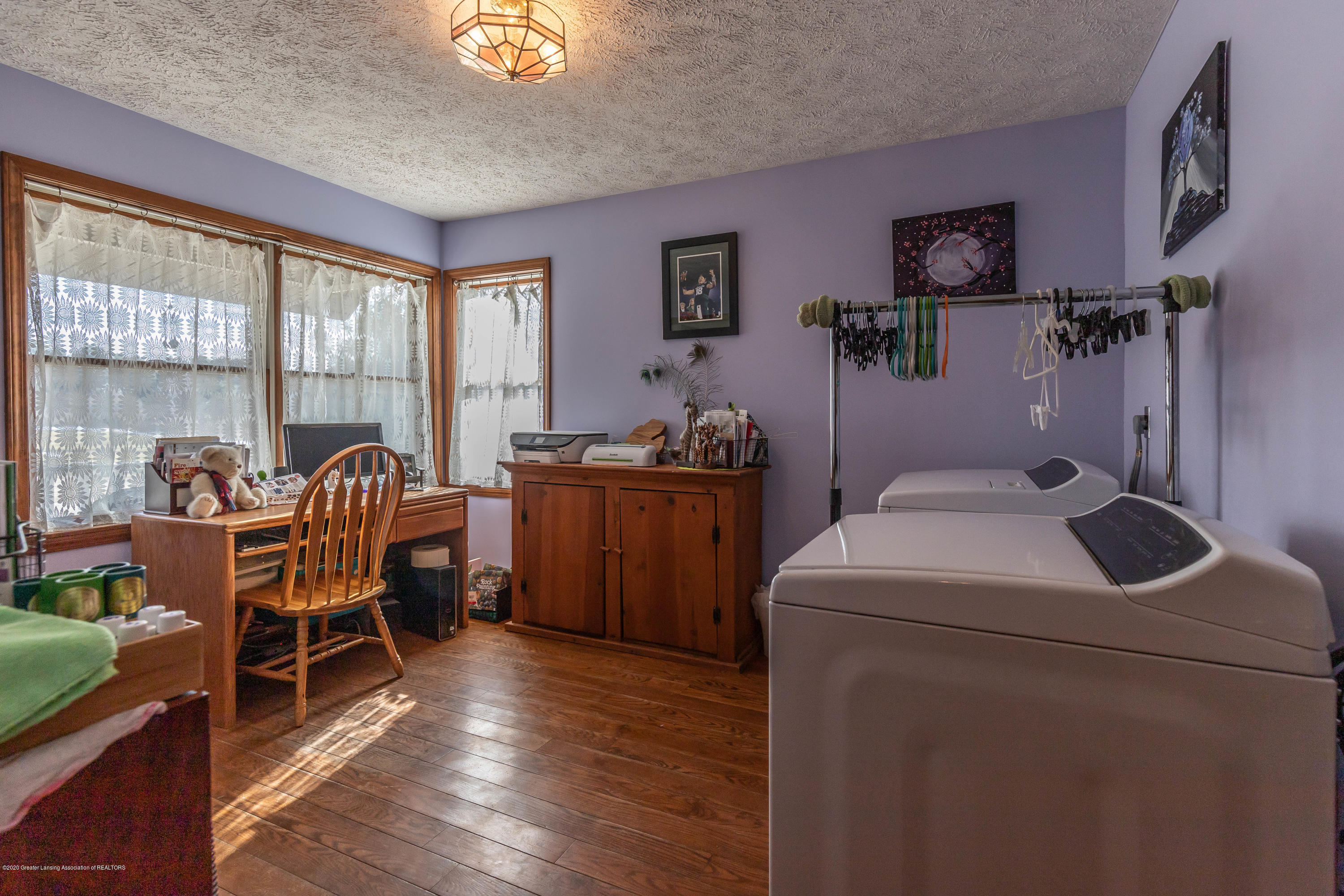 10774 S Lowell Rd - lowelllaundry2 - 15