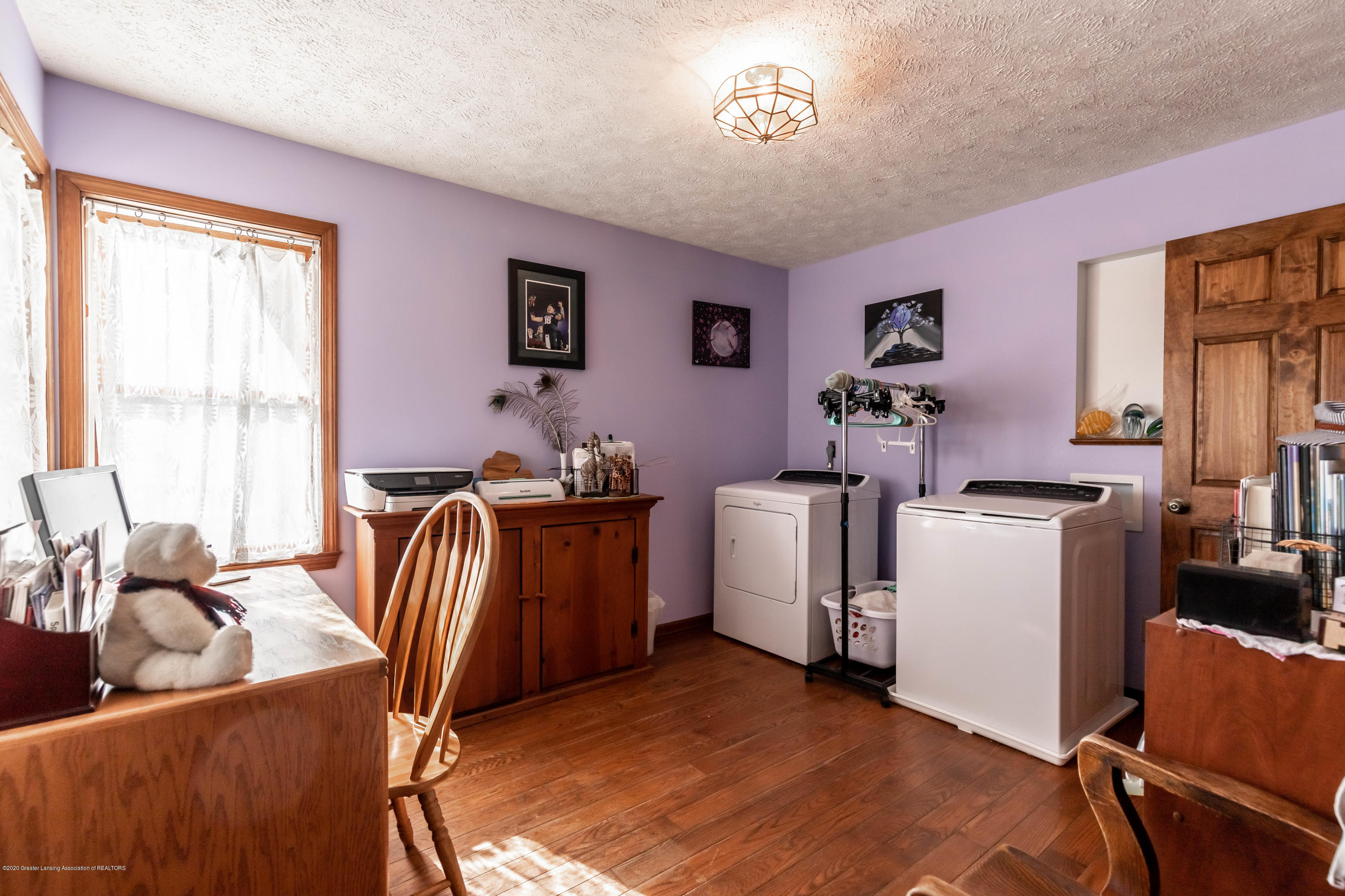 10774 S Lowell Rd - lowelllaundry - 16
