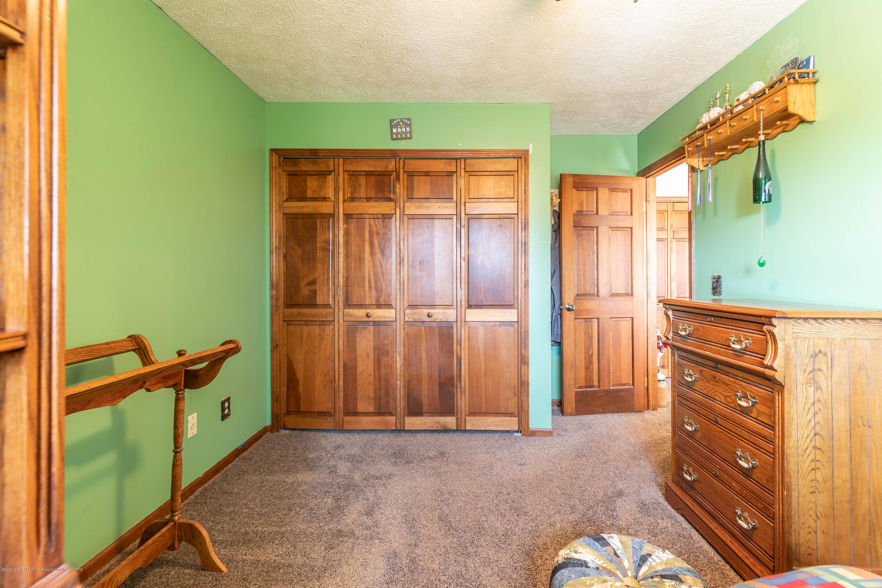 10774 S Lowell Rd - lowelldsbed1 - 18