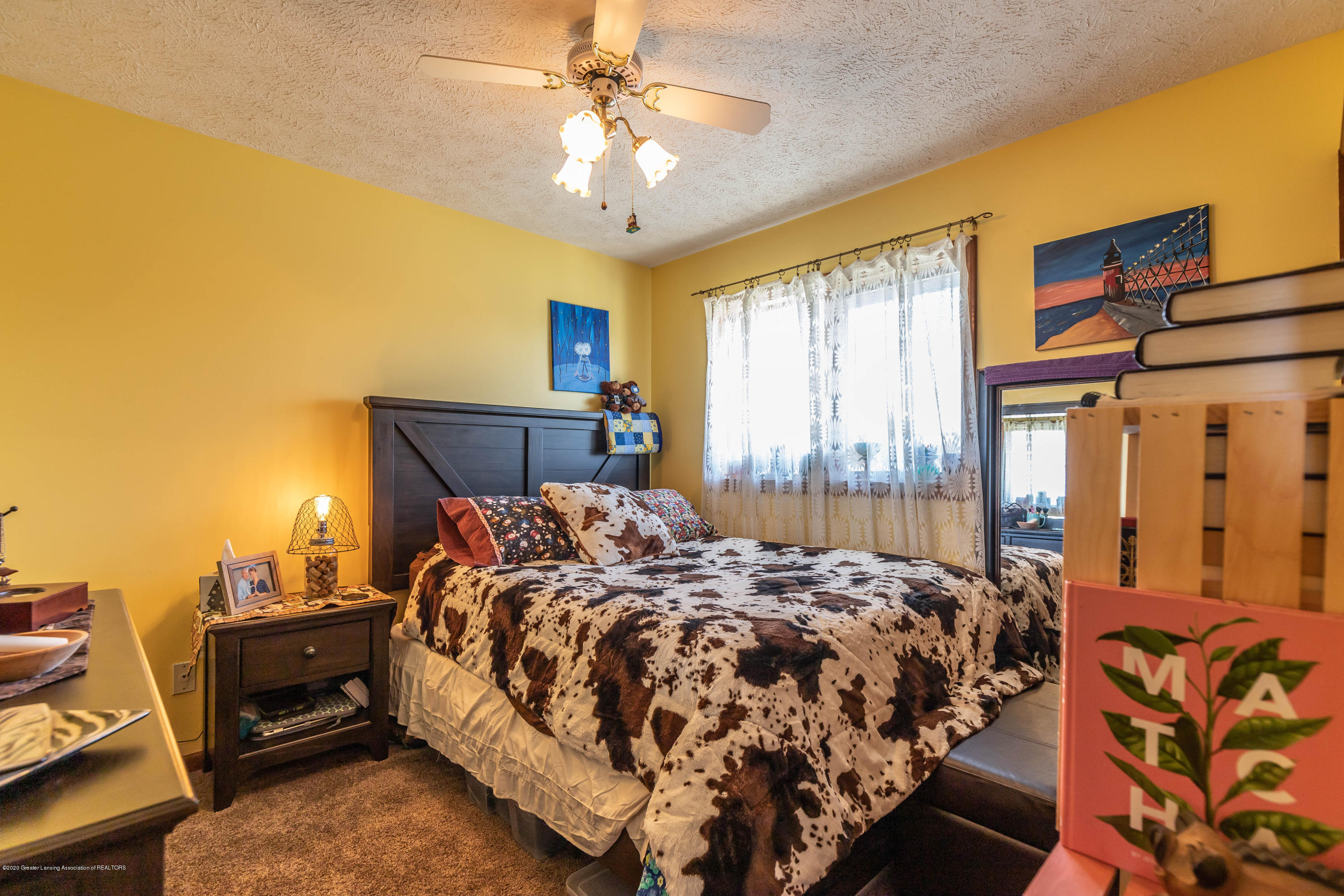 10774 S Lowell Rd - lowelldsbed2 - 20