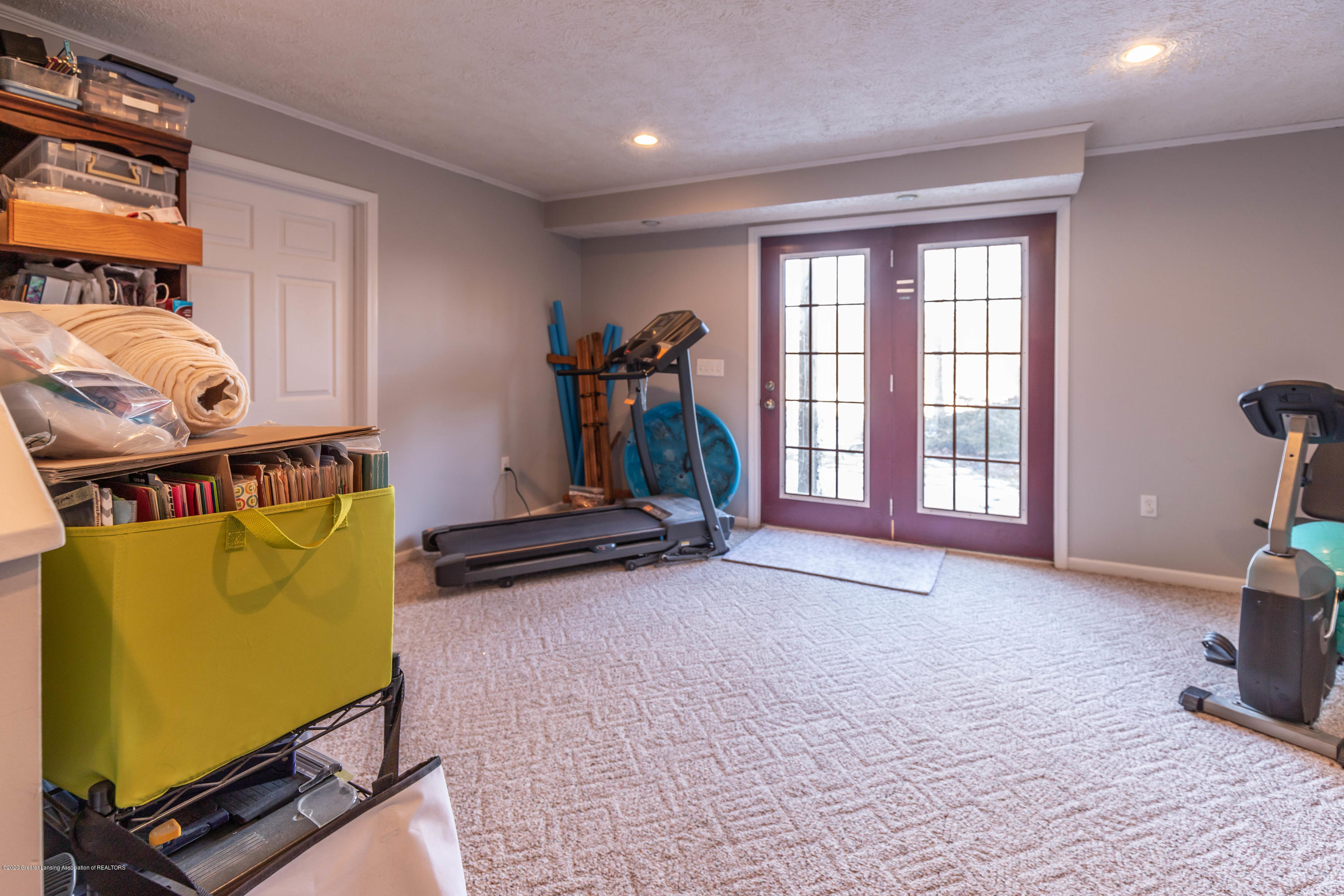 10774 S Lowell Rd - lowellds - 26