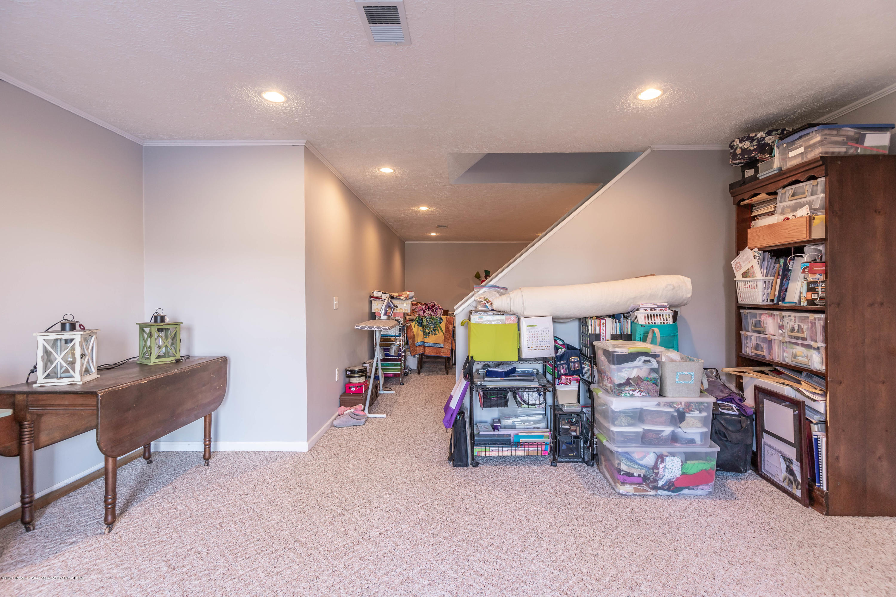 10774 S Lowell Rd - lowellds2 - 27