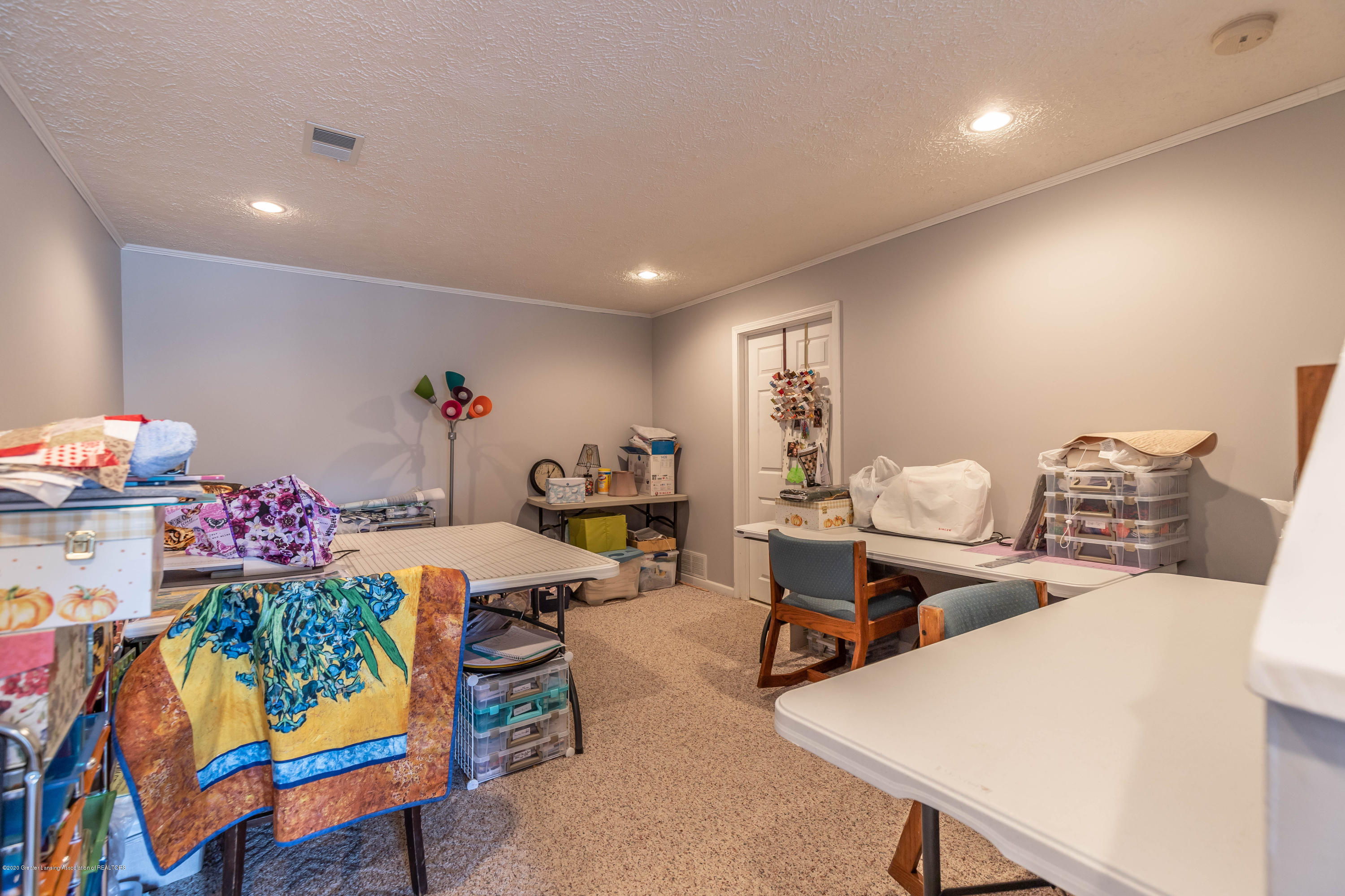 10774 S Lowell Rd - lowellds3 - 28